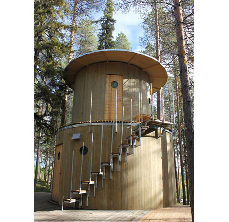 0treehotel05.jpg
