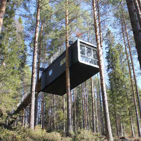 0treehotel06.jpg
