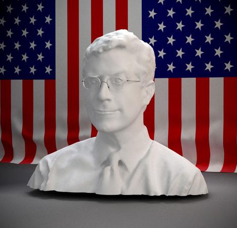 Colbert-MakerBot-1.jpg