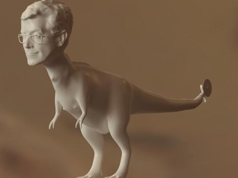 Colbert-MakerBot-3.jpg