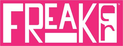 Freaker-logo.jpg