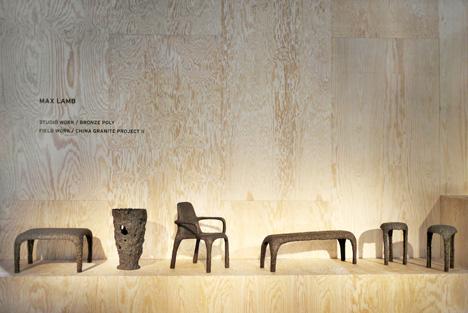 Johnson_Trading_Gallery-Max_Lamb-Bronze_Poly-1.jpg
