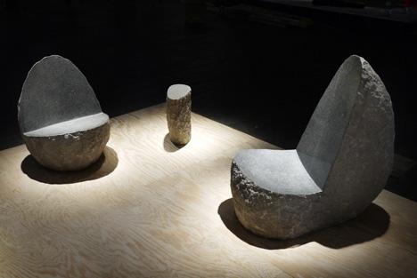 Johnson_Trading_Gallery-Max_Lamb-China_Granite-1.jpg