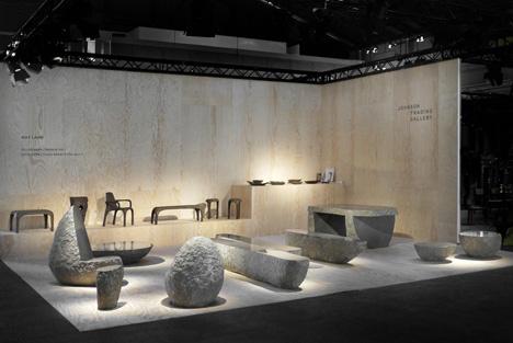 Johnson_Trading_Gallery-Max_Lamb-China_Granite-2.jpg