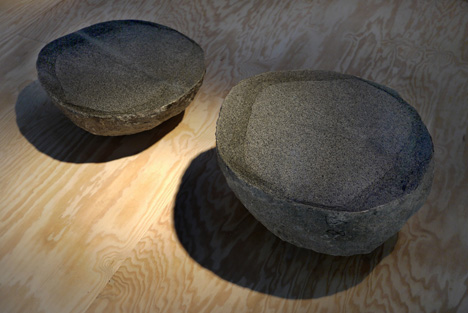 Johnson_Trading_Gallery-Max_Lamb-China_Granite-3.jpg
