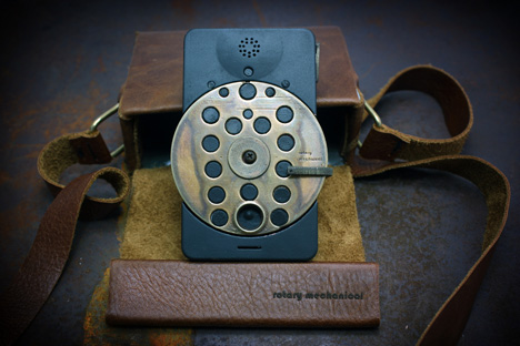 Richard_Clarkson-Rotary_Mechanical-Smartphone_Concept-10.jpg