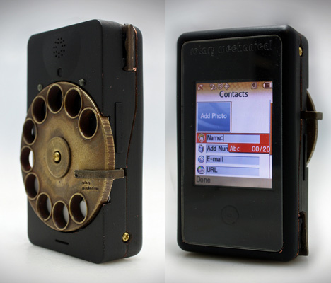 Richard_Clarkson-Rotary_Mechanical-Smartphone_Concept-8a.jpg
