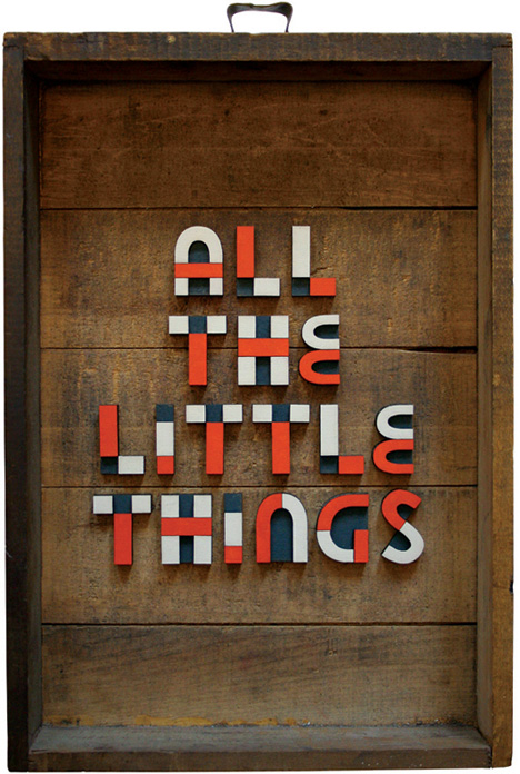 Scott_Albrecht-AllTheLittleThings.jpg