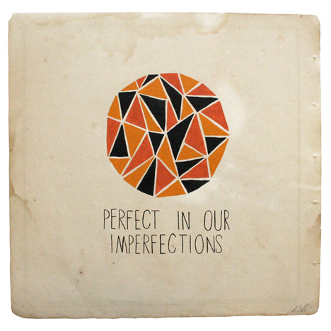 Scott_Albrecht-Perfect_In_Our_Imperfections.jpg