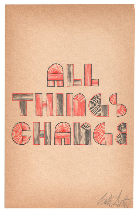 Scott_Albrecht-all-things-change.jpg