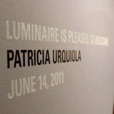 Urquiola-Walltext.jpg