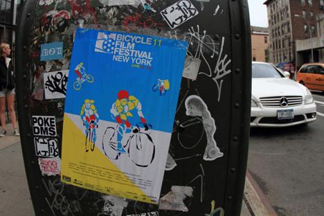 bff-poster-via_Bluelug.jpg