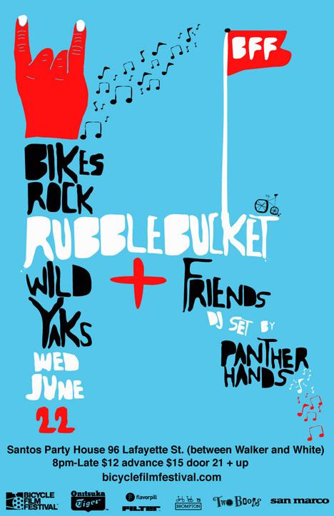 bffbikesrock2011_3-468.jpg