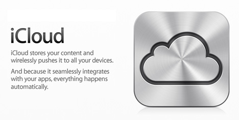 iCloud.jpg