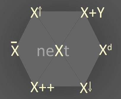 idea hexagon.jpg