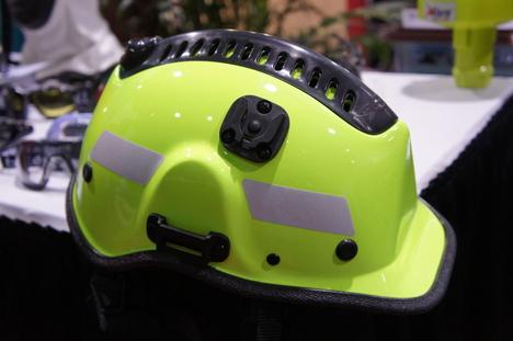 rsz_helmet.jpg