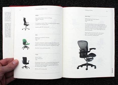 taxonomy-chair-book-01.jpg
