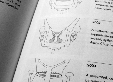 taxonomy-chair-book-02.jpg