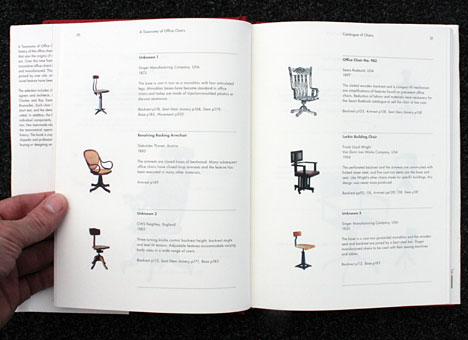 taxonomy-chair-book-03.jpg