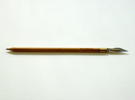 tfl-pencil_2.jpg