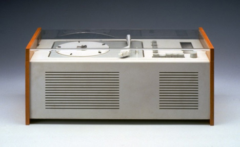 1956-Braun-SK4-Radio_Audio.jpg