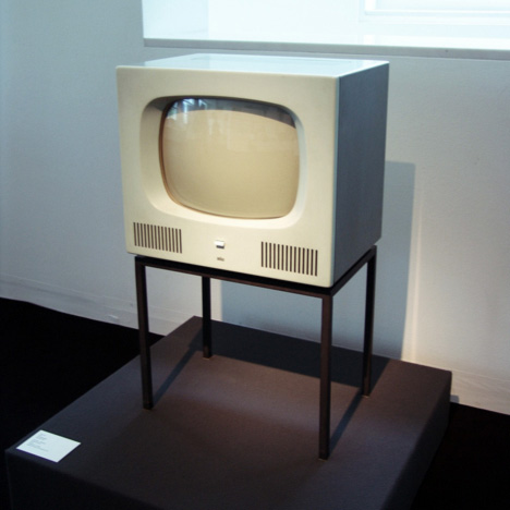 1958-Braun-HF1_Television.jpg