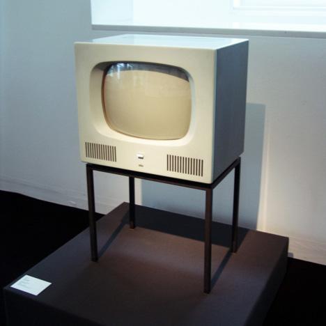 1958-Braun-HF1_Television.jpg