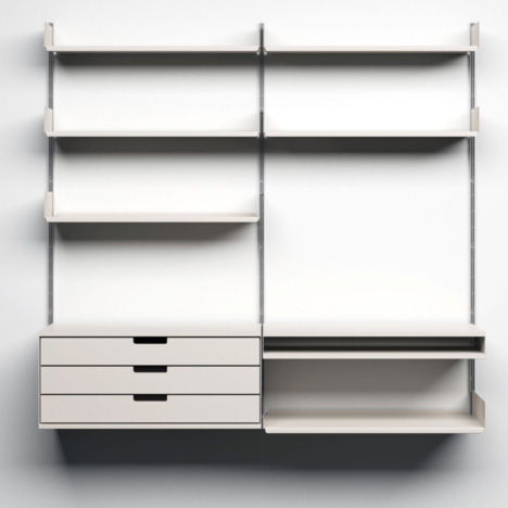 1960-Vitsoe-606_Universal_Shelving_System.jpg