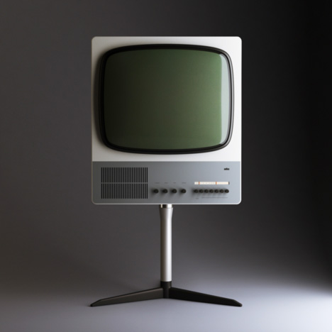 1964-Braun-FS_80_Television.jpg