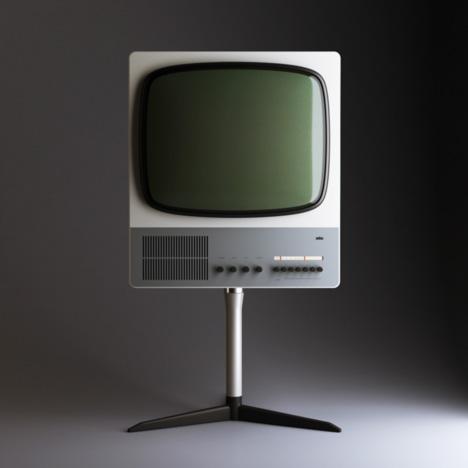 1964-Braun-FS_80_Television.jpg
