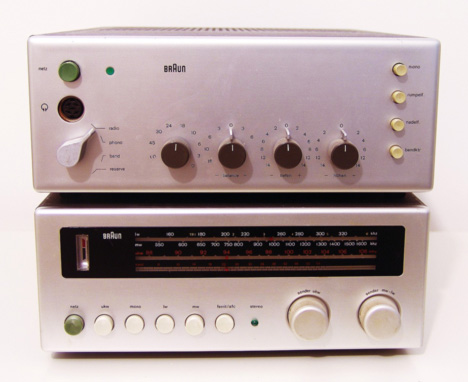 1966-Braun-CSV300_HiFi_Amplifier-1970-CE500_Tuner.jpg