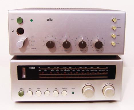 1966-Braun-CSV300_HiFi_Amplifier-1970-CE500_Tuner.jpg