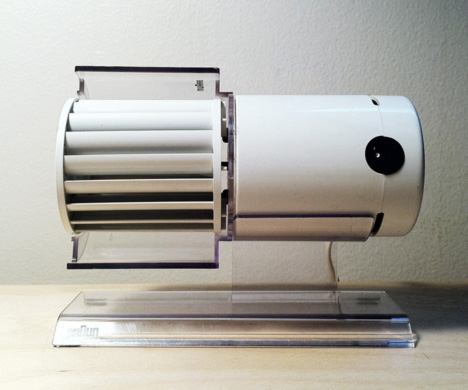 1971-Braun-HL70_Desk_Fan.jpg