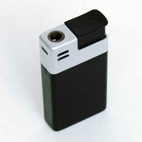 1971-Braun-Mach_2_Lighter.jpg