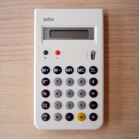 1983-Braun-ET55_Calculator.jpg