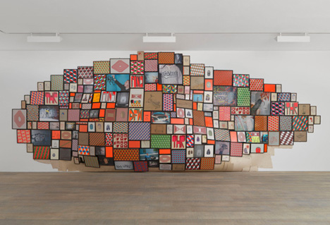 Barry-McGee-New-Work-Exhibition00.jpg