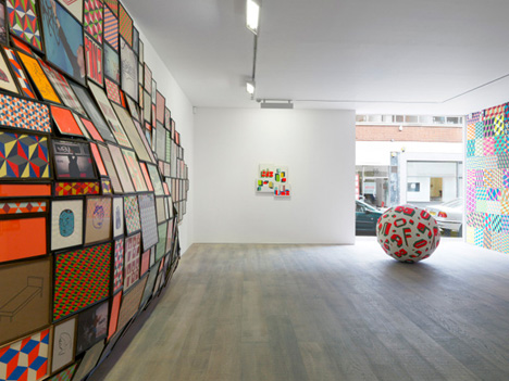 Barry-McGee-New-Work-Exhibition01.jpg