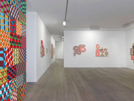 Barry-McGee-New-Work-Exhibition04.jpg