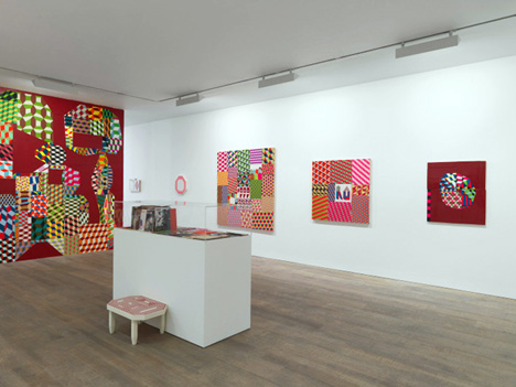 Barry-McGee-New-Work-Exhibition08.jpg
