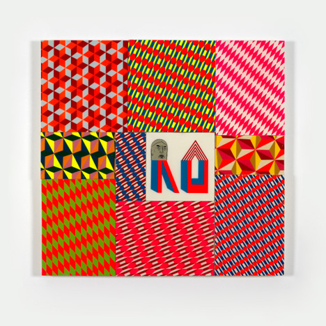 Barry-McGee-New-Work-Exhibition09.jpg