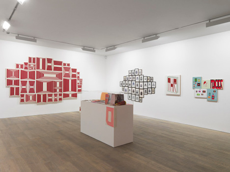 Barry-McGee-New-Work-Exhibition12.jpg
