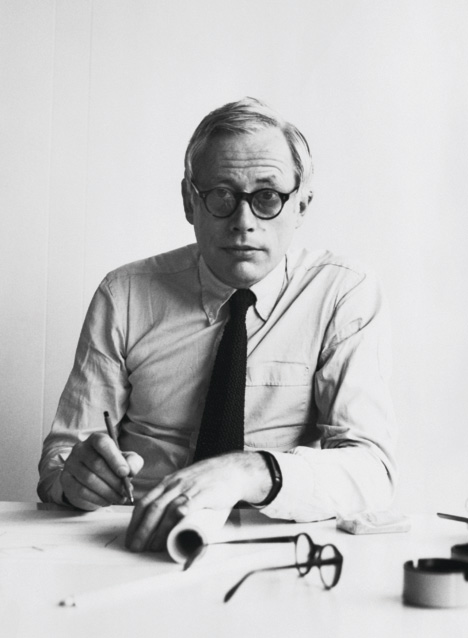 Dieter_Rams_portrait.jpg