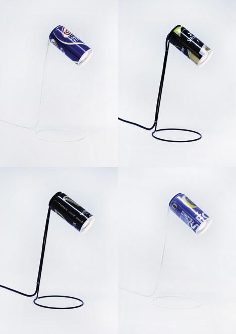 Lightin-4x.jpg