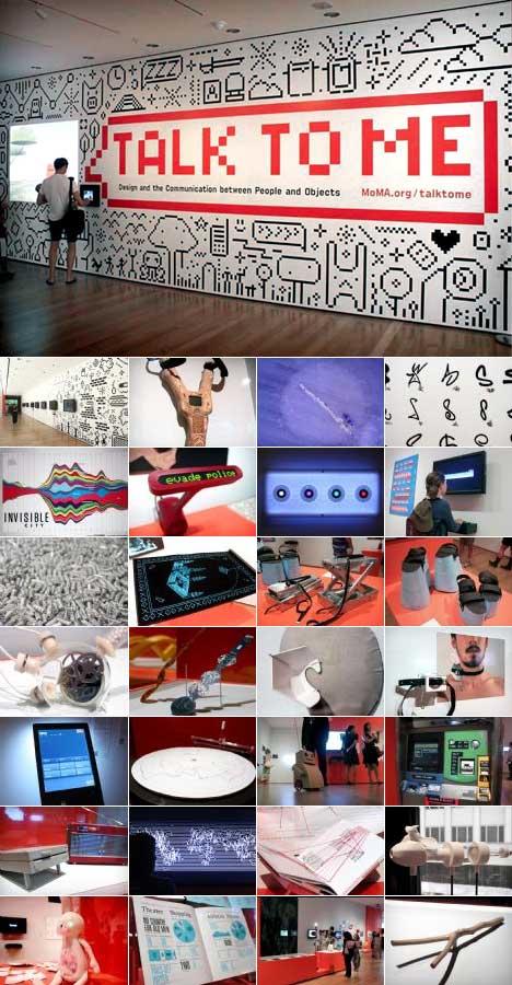 TalkToMe-Gallery.jpg