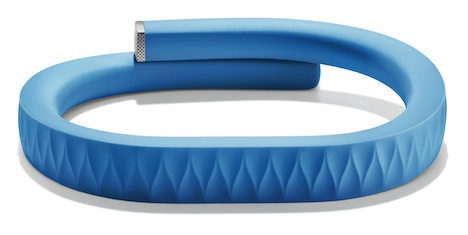 UP_Jawbone_approved_sm.jpg