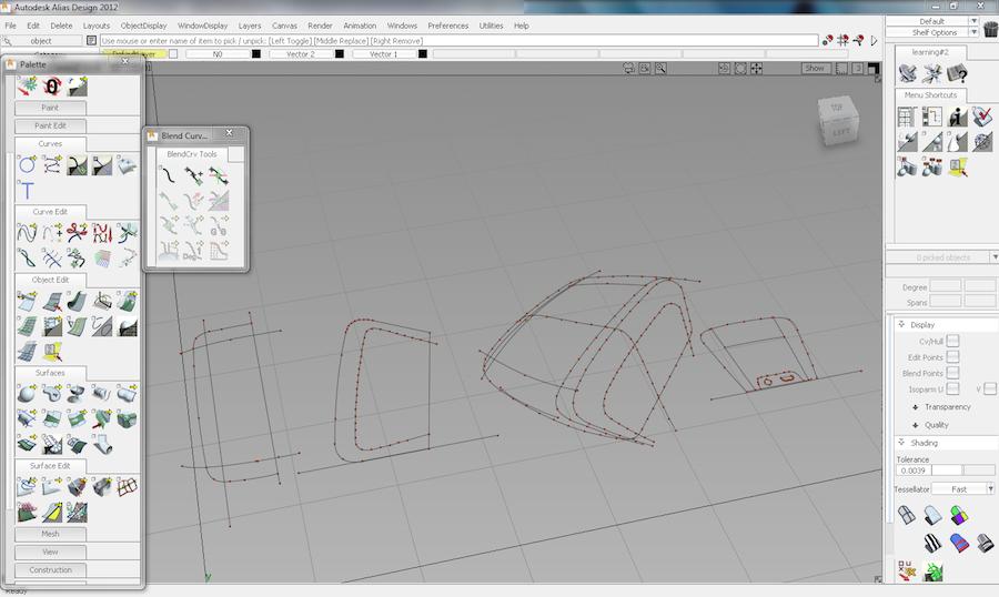 Sketchbook Designer Autodesk Key Authentication 2012