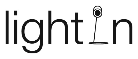 lightin-logo.jpg