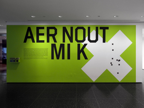 rsz_aernout.jpg