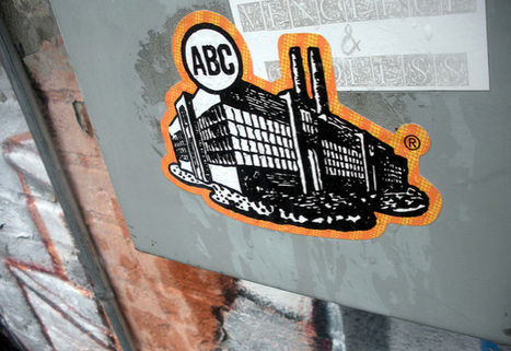 rsz_sticker_abc.jpg