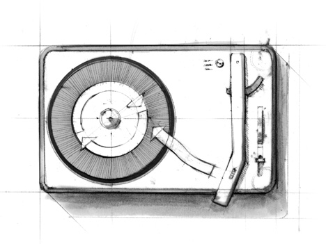 1961-PCS4_Turntable-WISHARD.jpg
